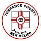 Torrance County logo