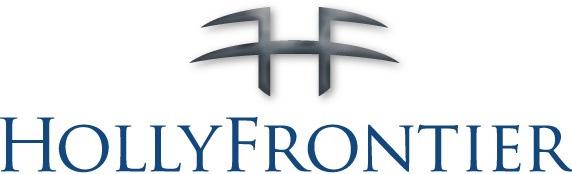 HollyFrontier Refining & Marketing, LLC logo