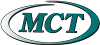 MCT Industries, Inc. logo