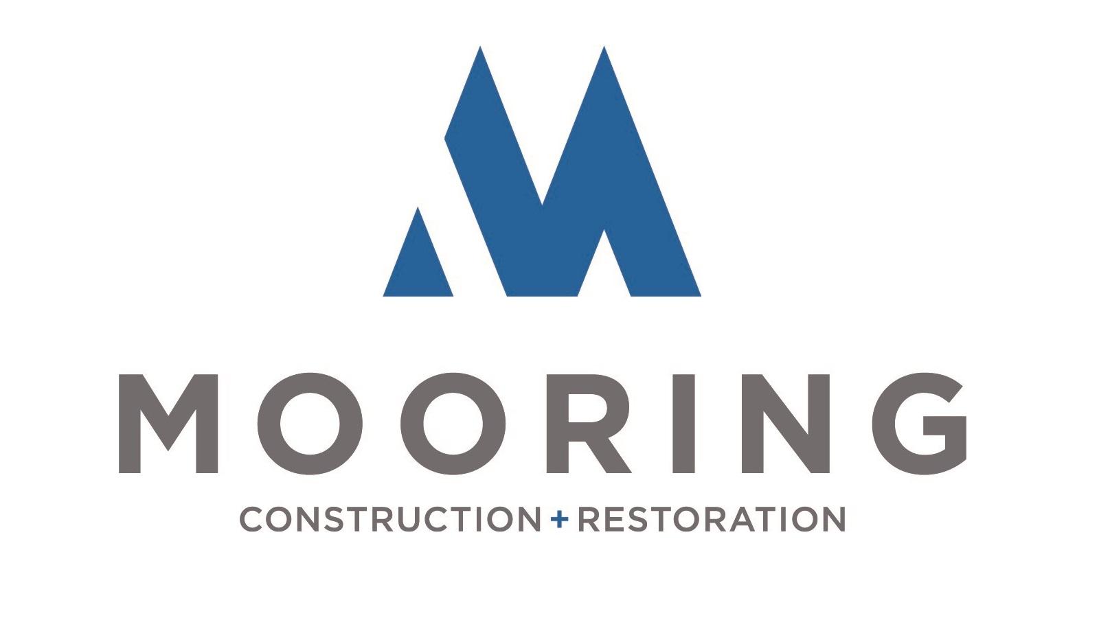 Mooring USA-NM logo
