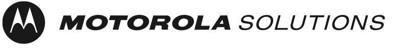Motorola Solutions Inc. logo