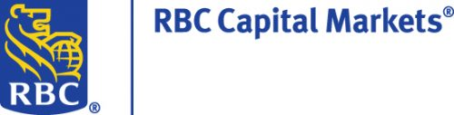 RBC Capital Markets, LLC logo