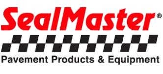 SealMaster Albuquerque logo