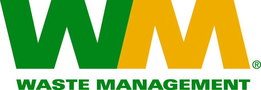 Waste Management of New Mexico logo