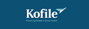 Kofile Technologies, Inc. logo