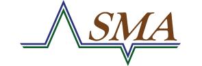 Souder, Miller & Associates logo