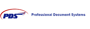 Professional Document Systems