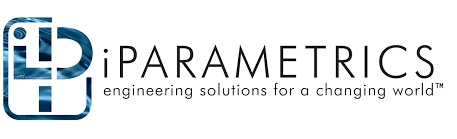iParametrics, LLC logo