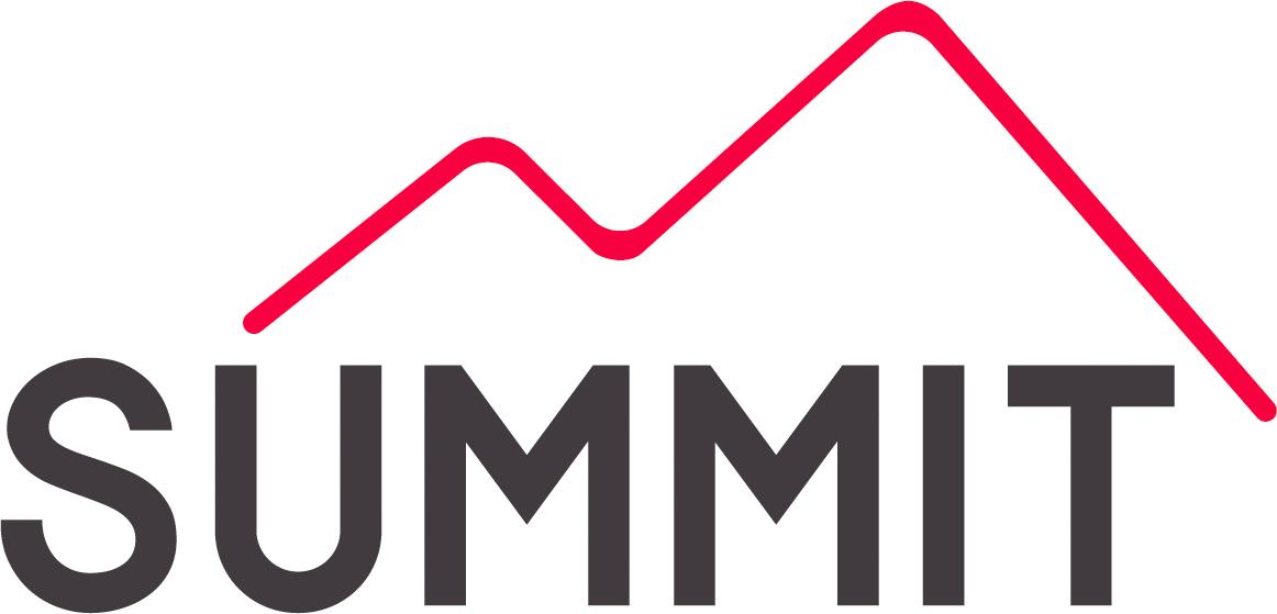 Summit Food Service logo
