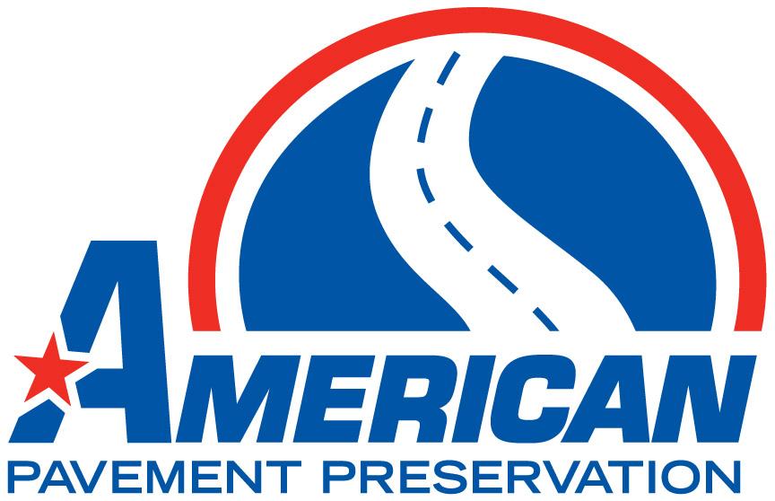 American Pavement Preservation, LLC logo