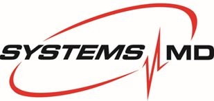Systems MD logo
