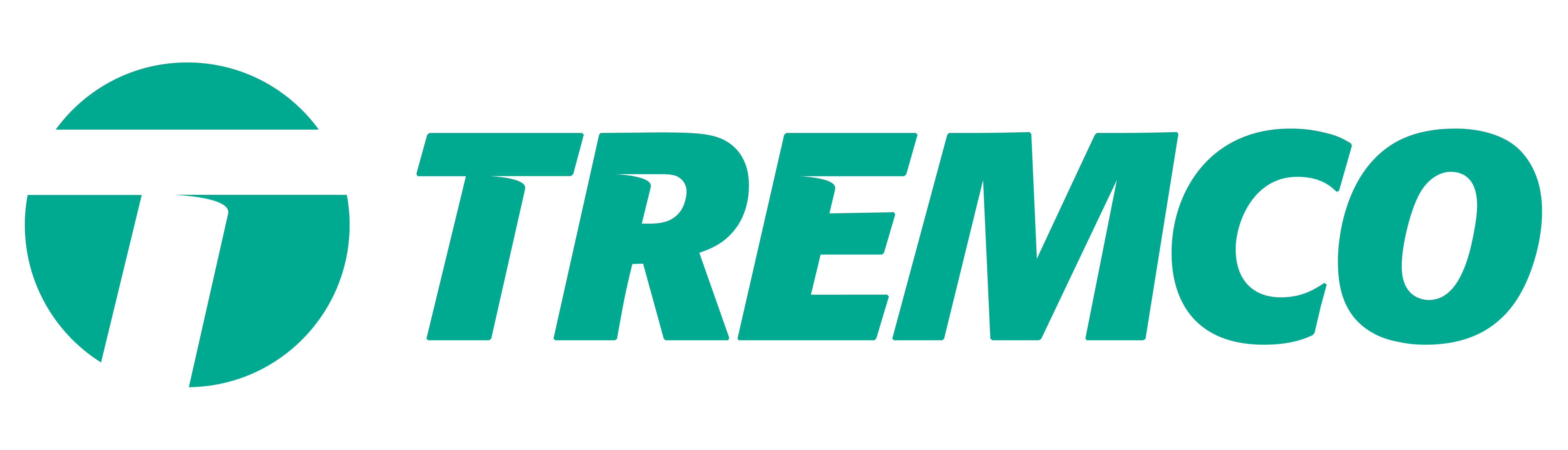 Tremco Roofing & Building Maintenance logo