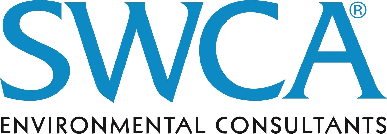 SWCA Inc., dba SWCA Environmental Consultants logo